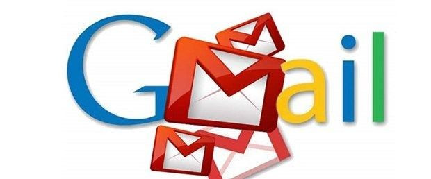 Gmail kullananlara uyarı! - Page 2