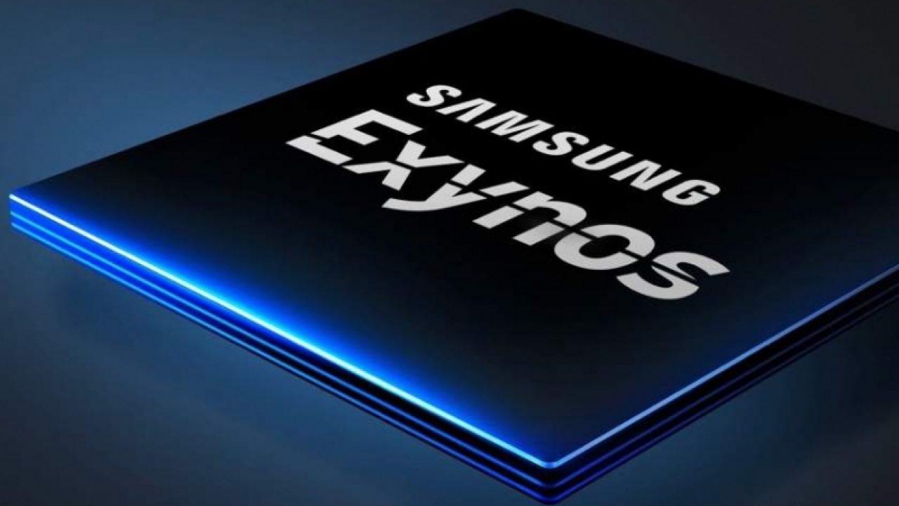 Samsung Exynos 9710 detayları ortaya çıkıyor!