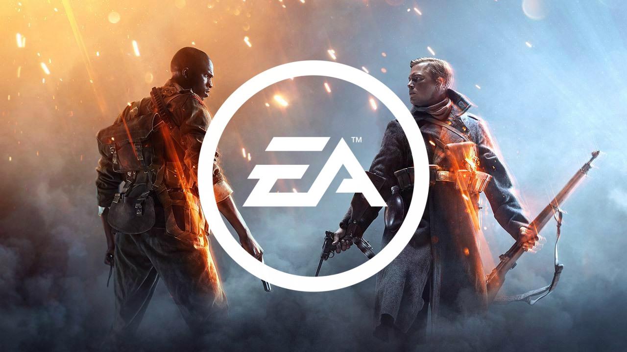 Electronic Arts parayı mikro ödemelerde buldu