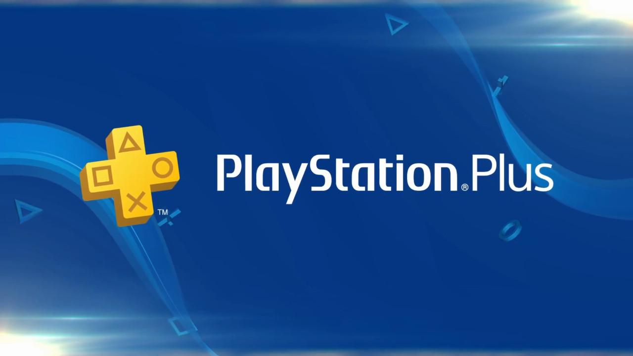 PlayStation Plus Nisan 2019 oyunları!