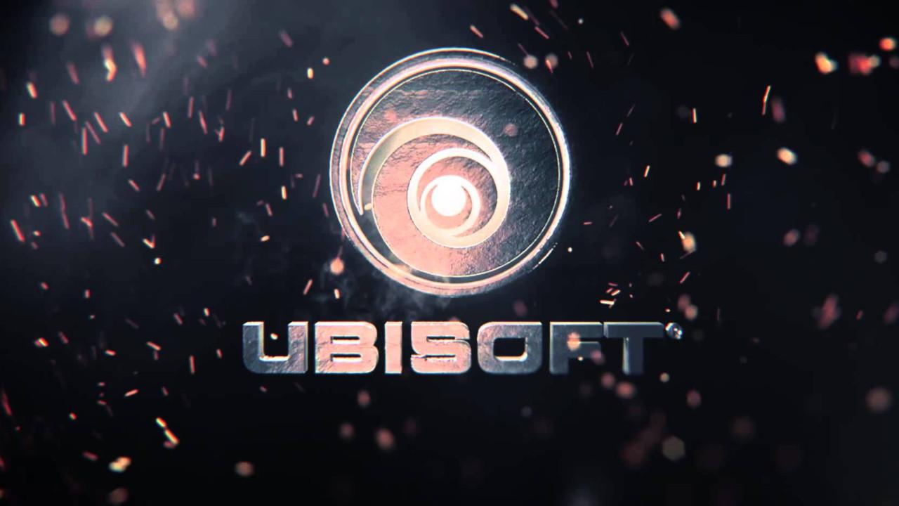 Ubisoft E3 2019 planlarını açıkladı!