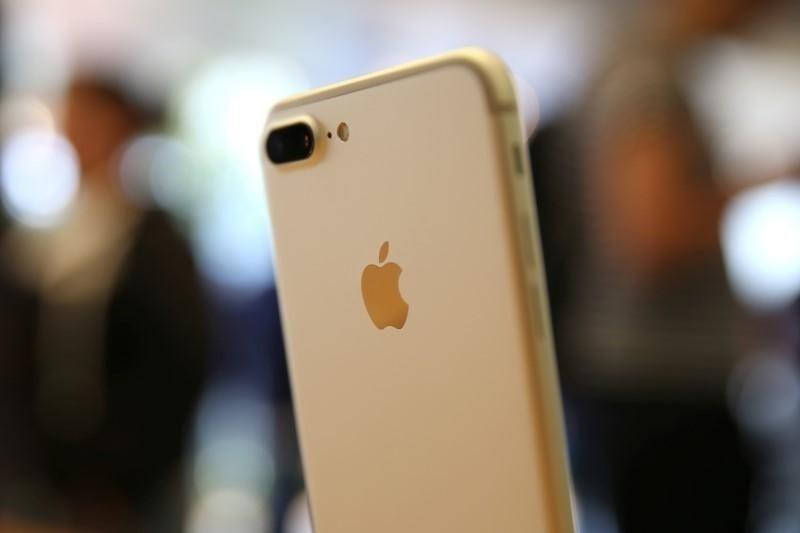 iPhone XL tasarımı sızdı! - Page 4