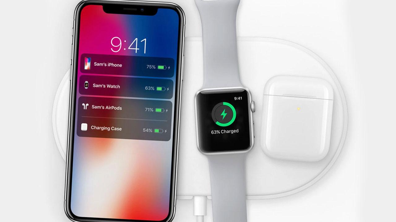 Apple AirPower bekleyenlere kötü haber