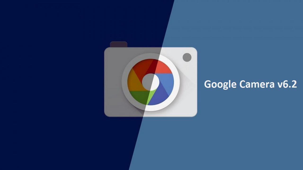 Google Kamera uygulaması güncellendi!