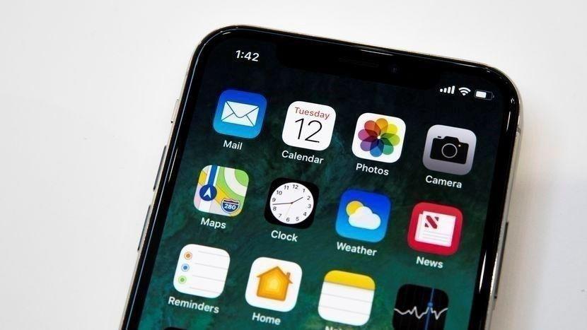 Apple'dan flaş iPhone indirimi! - Page 2