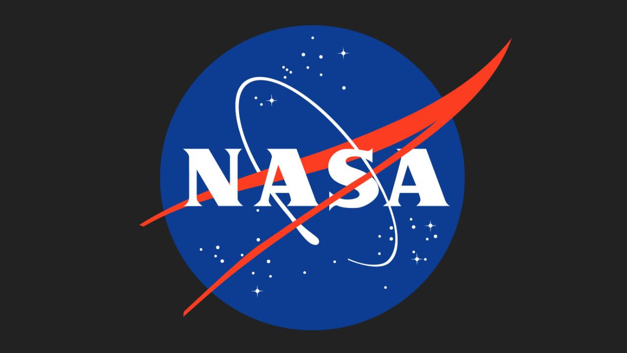 NASA'dan anti uydu tepkisi!