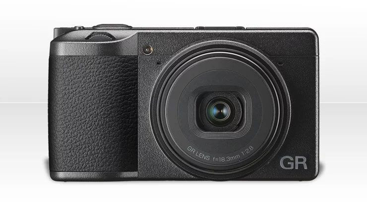 İşte 2019'un en iyi fotoğraf makinelerı! - Page 4