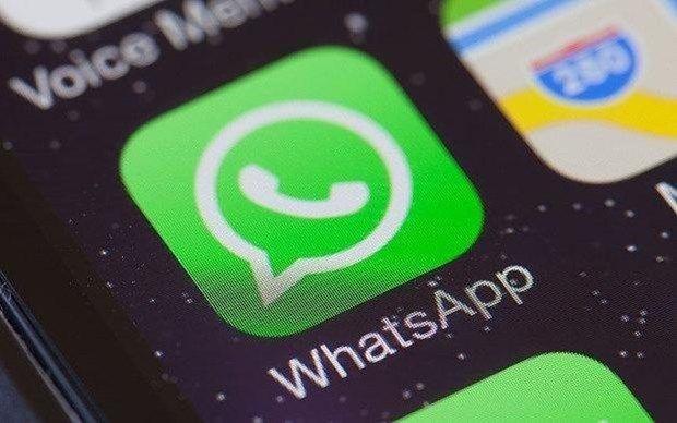 WhatsApp'ta yeni dönem! - Page 2