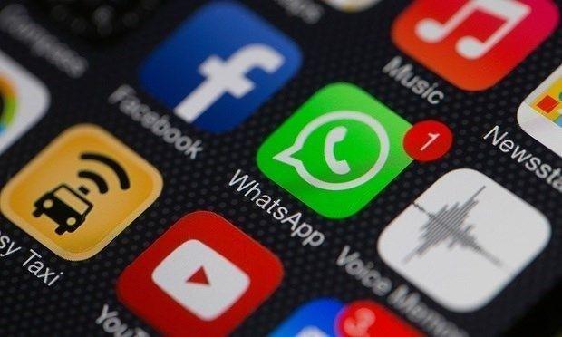WhatsApp'ta yeni dönem! - Page 4