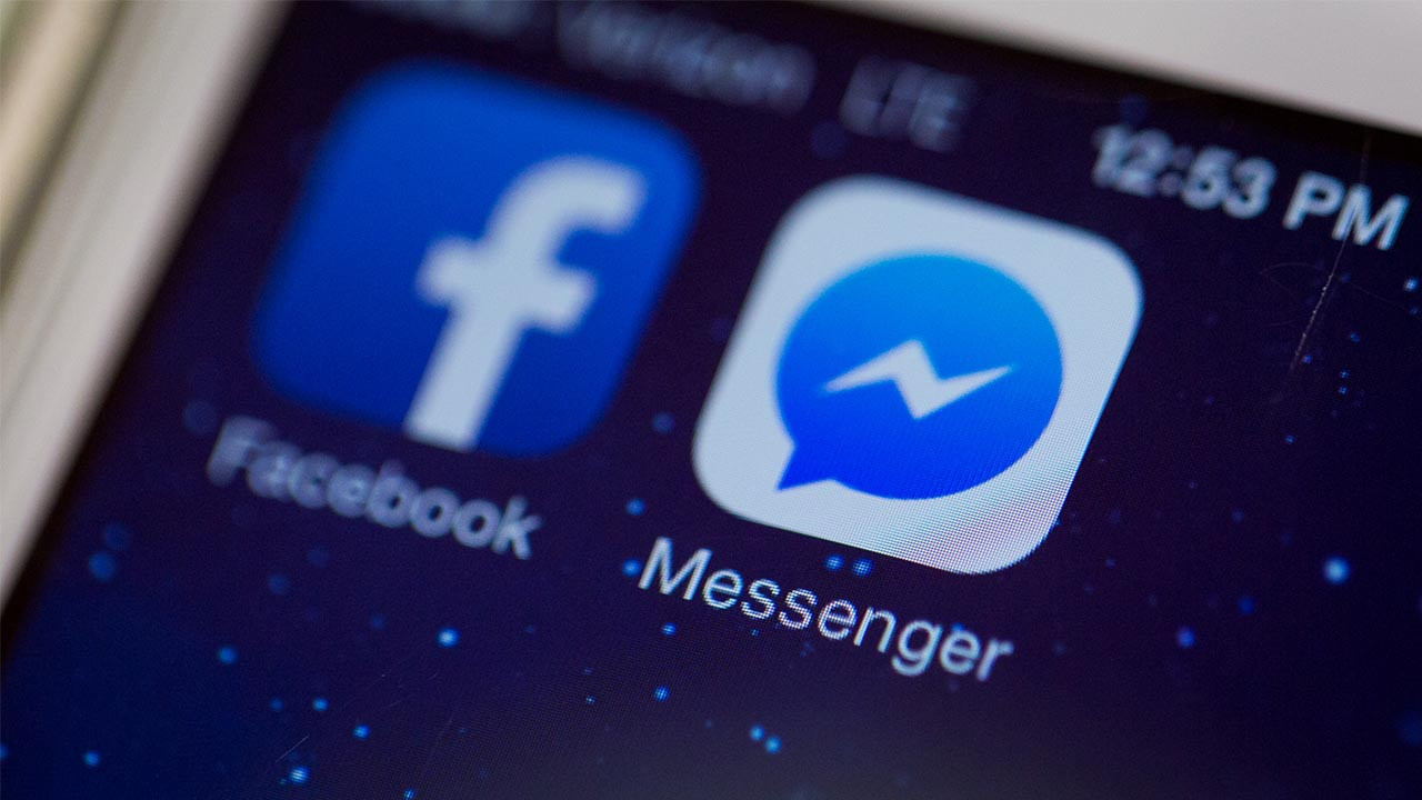 Facebook ve Messenger artık bu telefonlarda çalışmayacak!