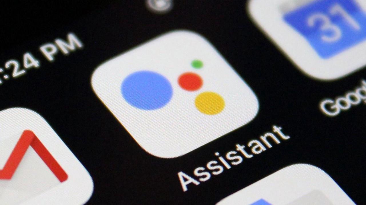 Google Asistan'da reklam dönemi!
