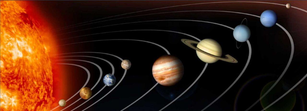 Jüpiter'in 13 katı kütleye sahip bir gezegen keşfedildi! - Page 1