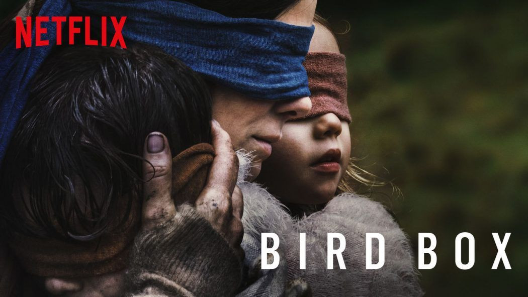 Netflix'te seyredebileceğiniz en iyi 13 korku ve gerilim filmi - Page 2