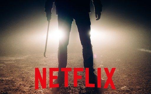 Netflix'te seyredebileceğiniz en iyi 13 korku ve gerilim filmi - Page 1