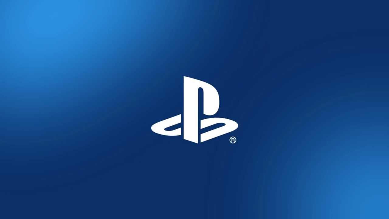 PlayStation kullanıcı adı değiştirme geldi!