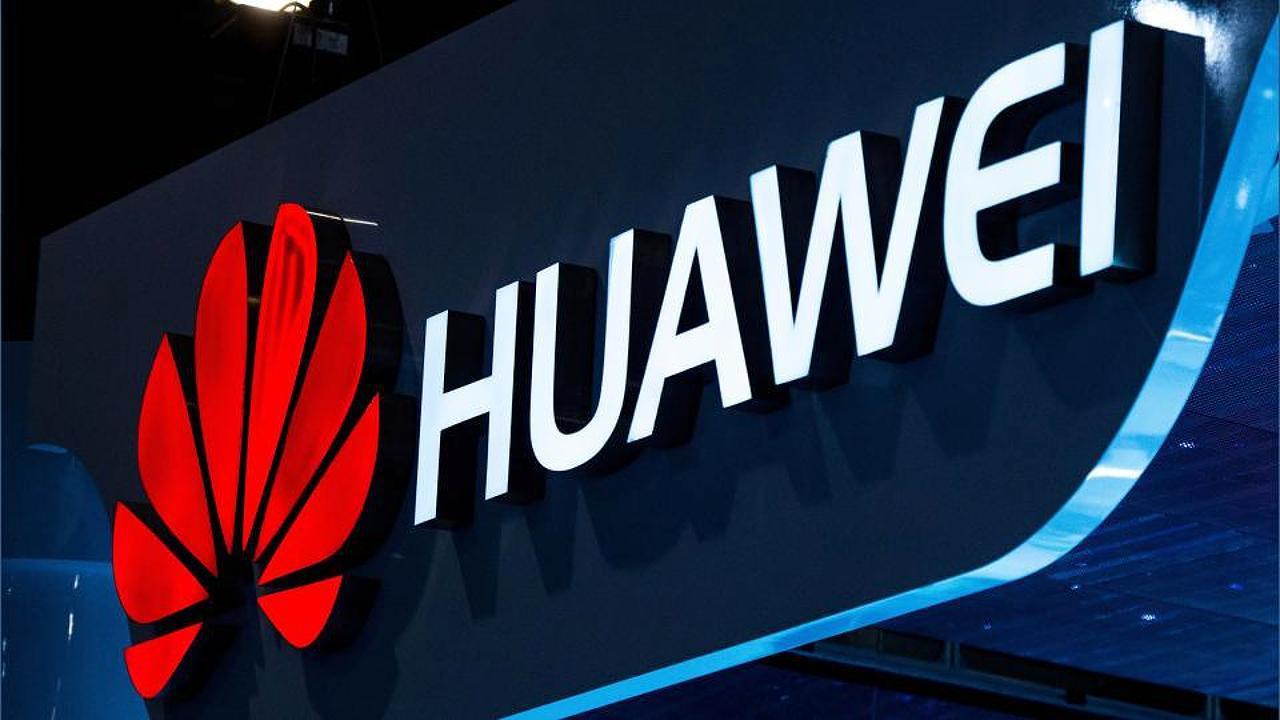 Huawei'den akıllı televizyon müjdesi!