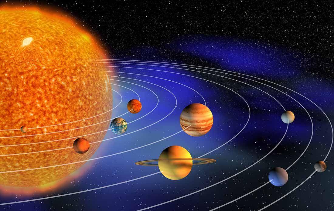 Jüpiter hakkında şaşırtıcı 30 gerçek! - Page 3