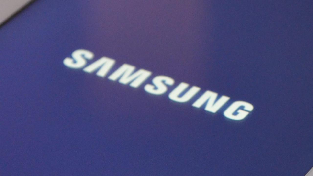 Samsung 2019 ikinci çeyrekte de gelir kaybı yaşadı