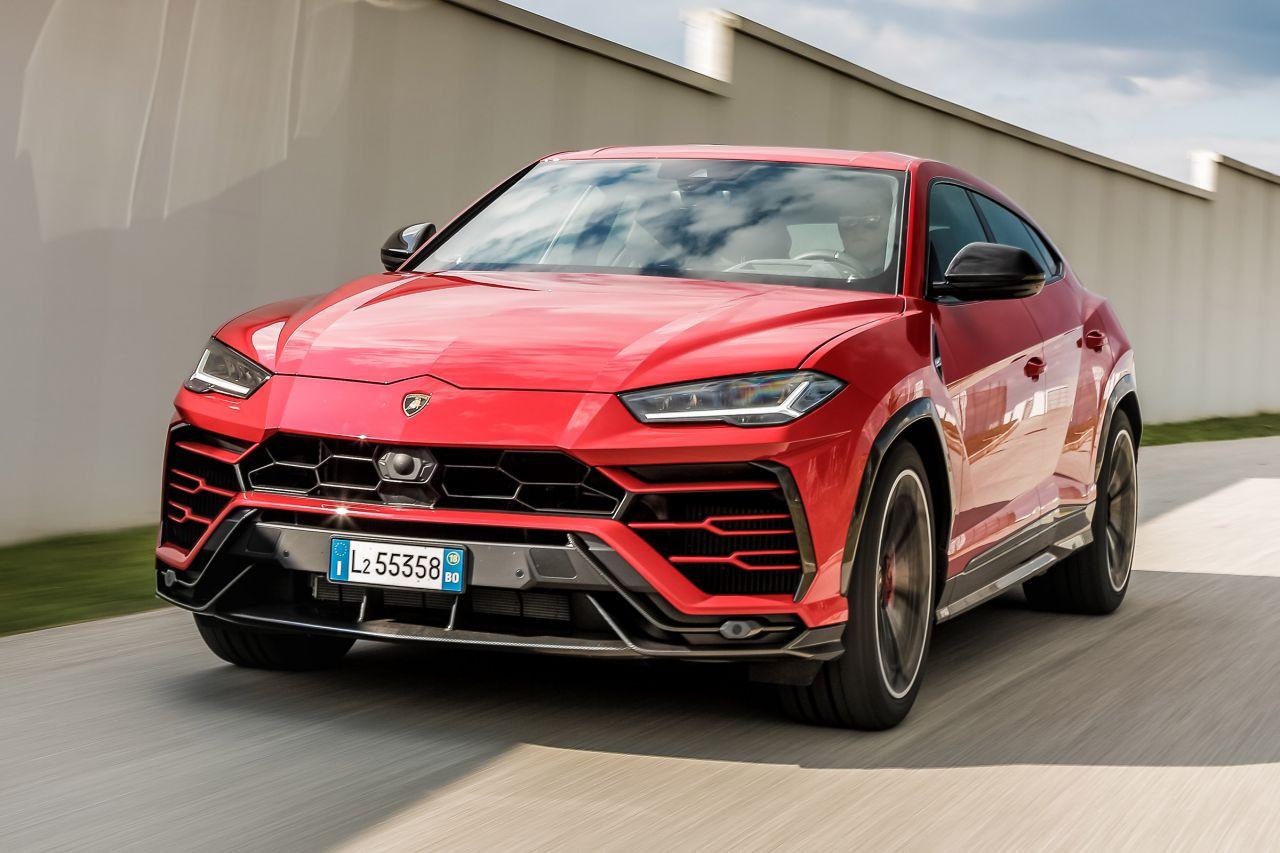 2019'un en çok satan otomobilleri - Page 2
