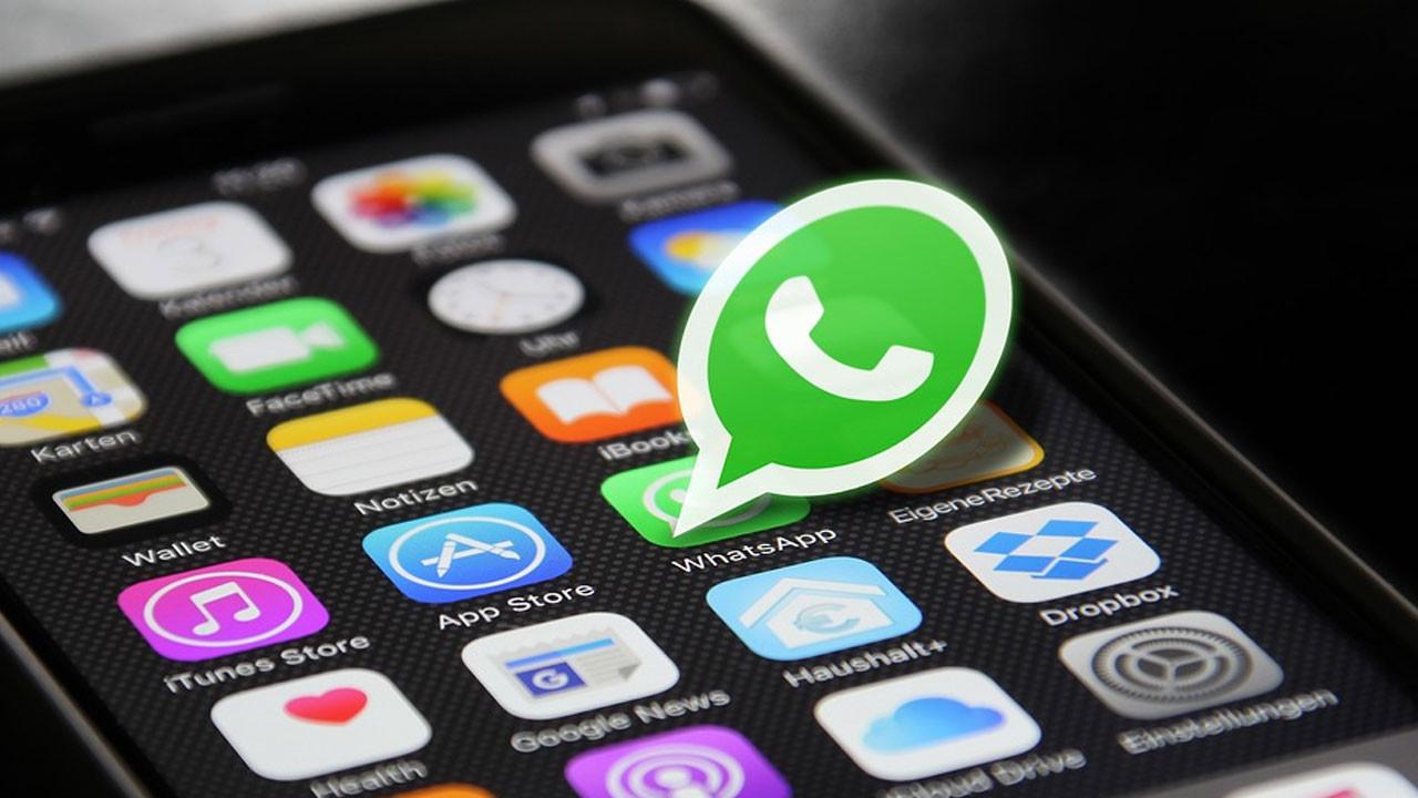 WhatsApp, Facebook ve Instagram aynı anda çöktü