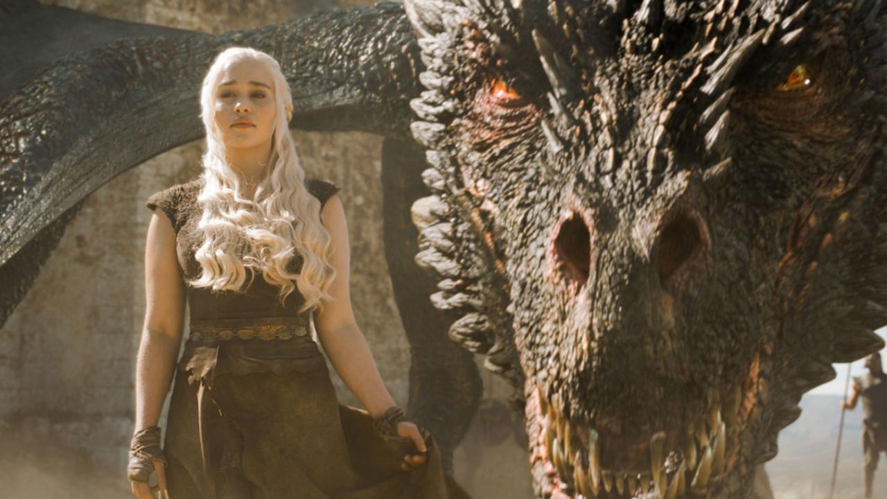 Game of Thrones yüzünden işverenler endişeli!