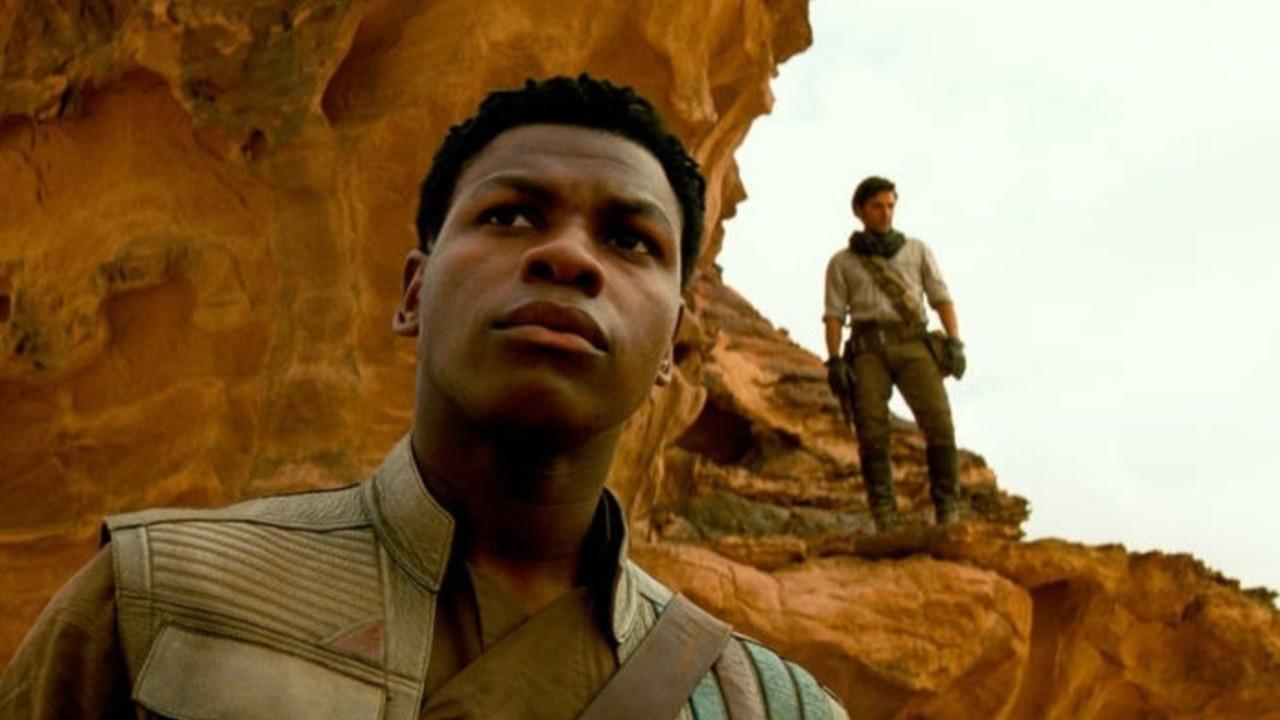 Star Wars Episode 9 bizlere neler sunacak?