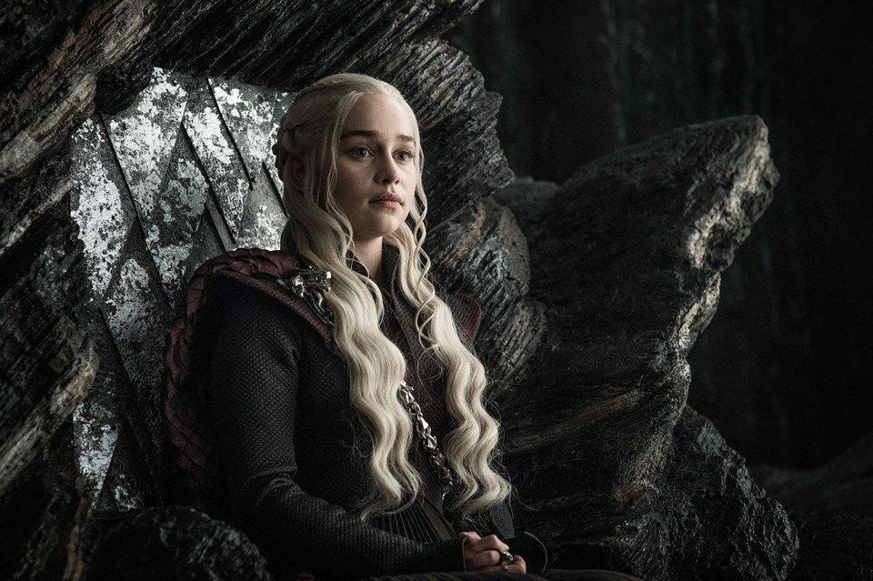 Twitter'dan Game of Thrones izleyenleri koruyacak özellik! - Page 1