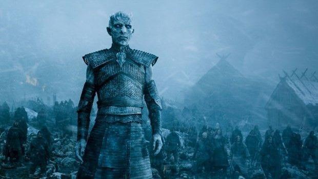 Twitter'dan Game of Thrones izleyenleri koruyacak özellik! - Page 4