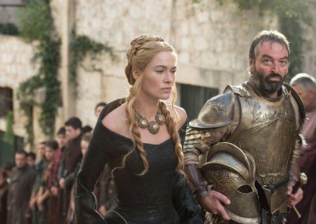 Game of Thrones izlenme rekoru kırdı! - Page 3