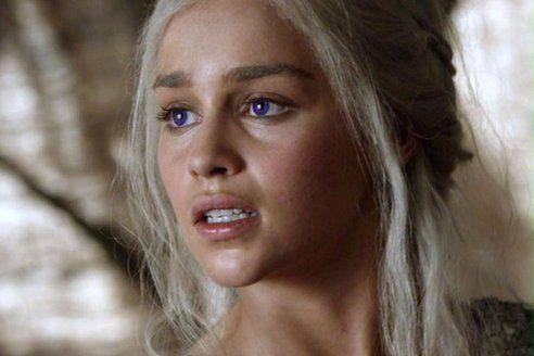 Game of Thrones izlenme rekoru kırdı! - Page 4