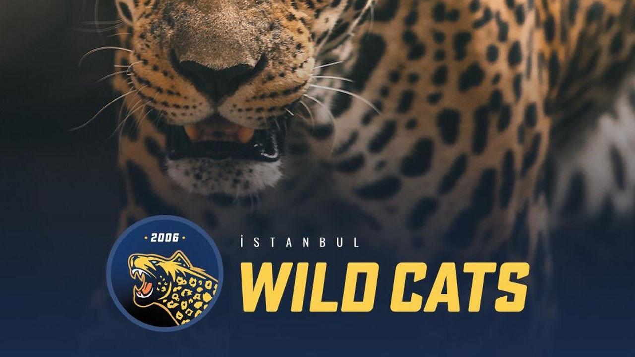 Western Digital  İstanbul Wild Cats e-spor takımına sponsor oldu