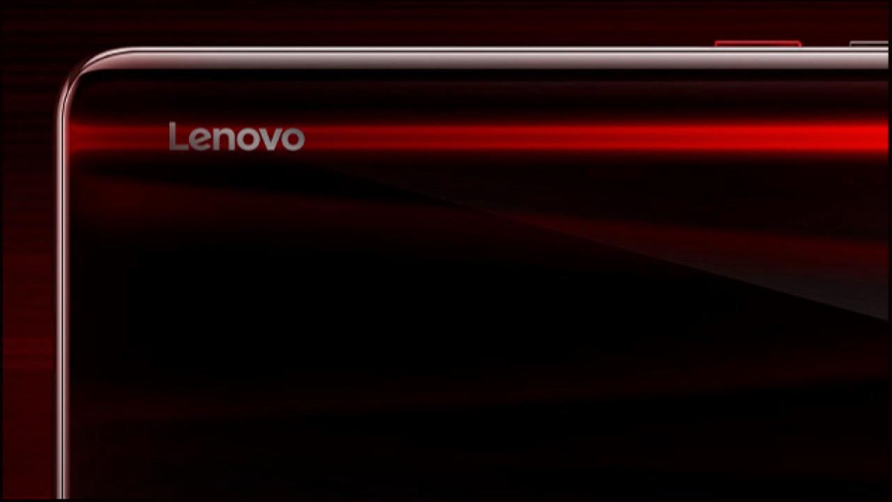 Lenovo Z6 Pro hakkında 100 megapiksel kamera açıklaması