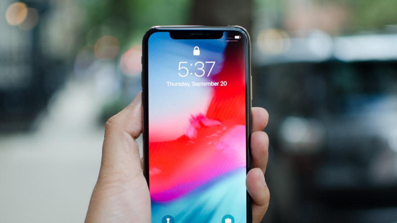 O özellik iPhone'a geri dönüyor!