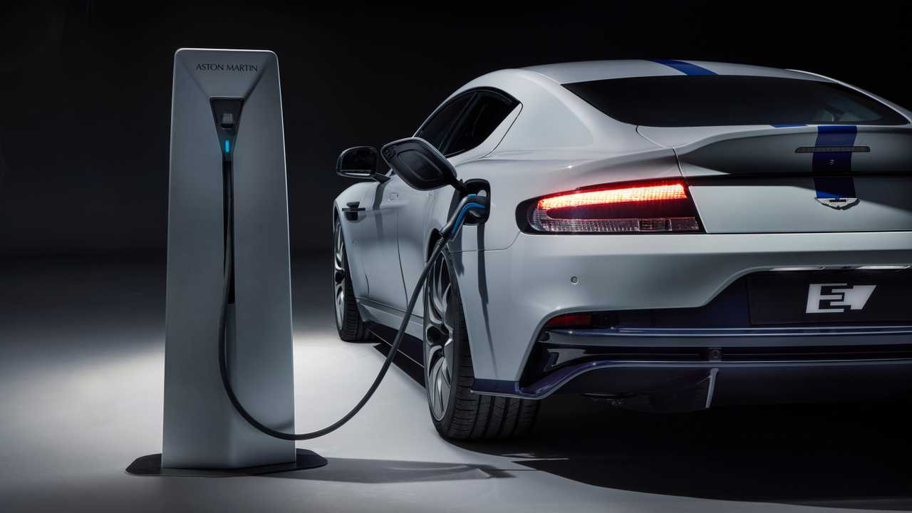 Elektrikli araçlar benzinli araçlardan daha ucuz olacak!
