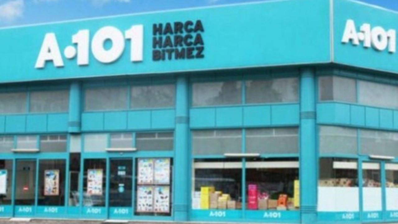 A101 mağazalarında TV ve bluetooth kulaklık fırsatı! - 24 Aralık