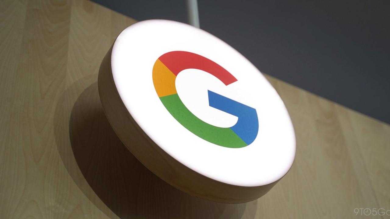 Bu hafta Google'da bunları aradık! (15-22 Nisan 2019)