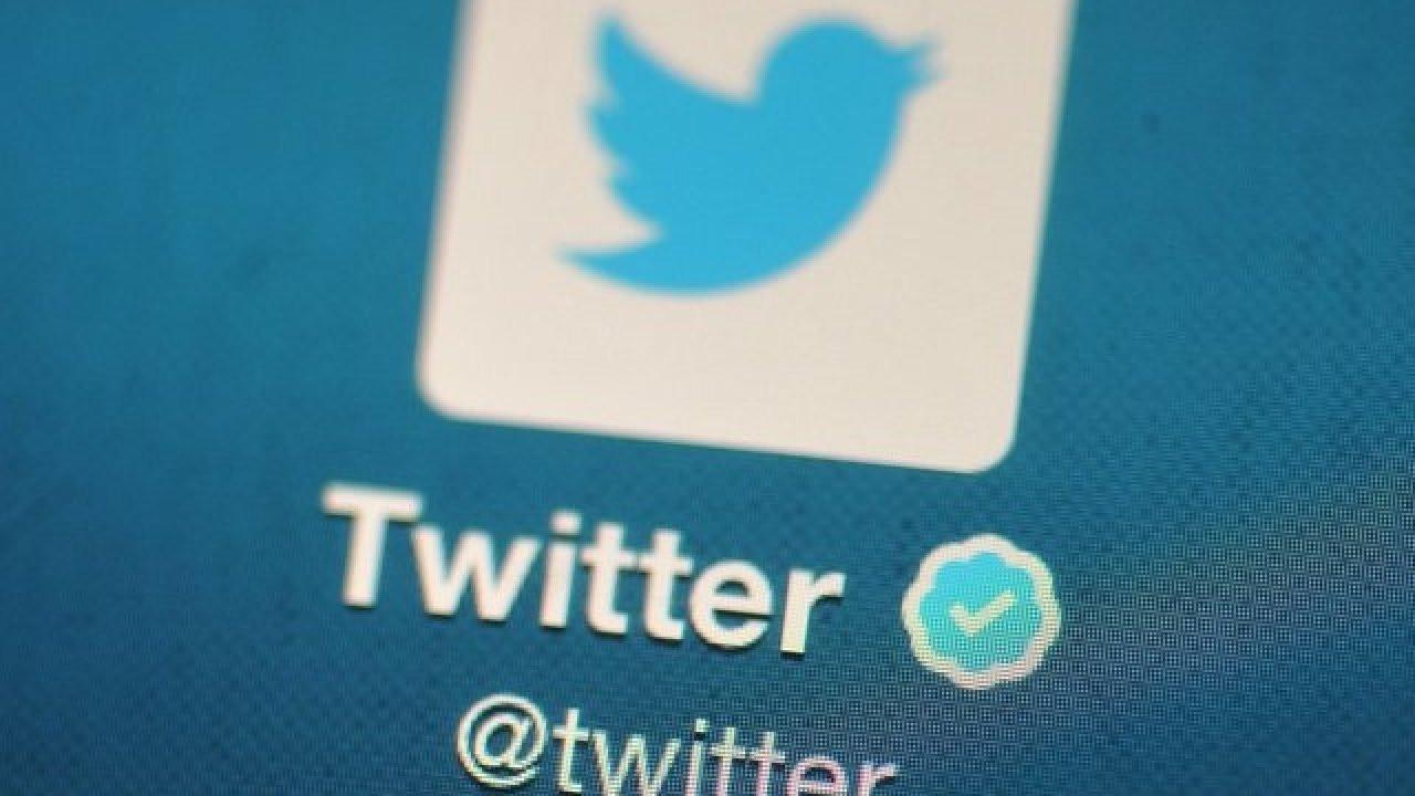 Twitter'ın kullanıcı sayısındaki ilerleme durdu!
