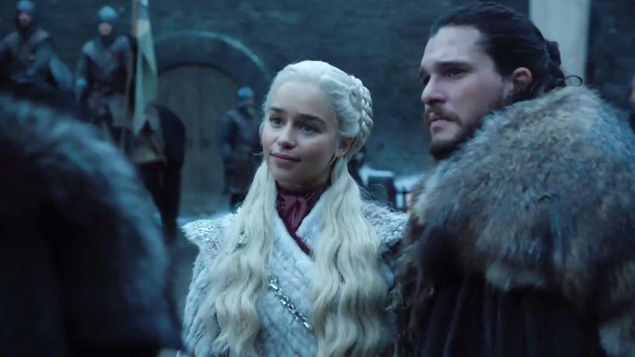 Game of Thrones'tan üzücü haber!