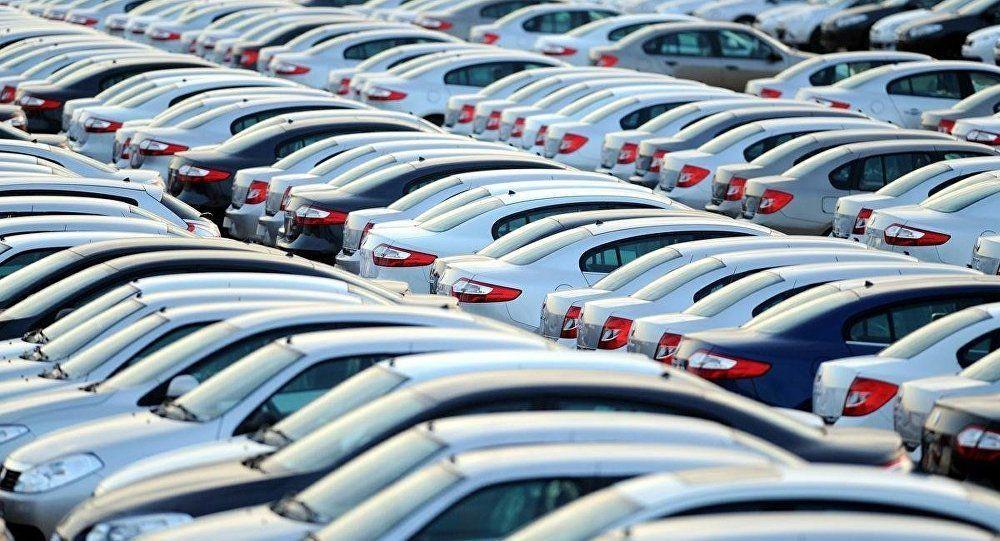 2019 yılının en az yakan 30 otomobili! - Page 1