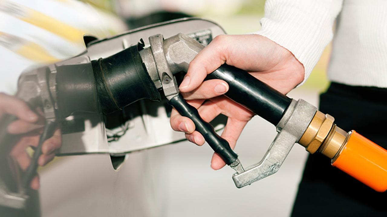 LPG'li araç kullanıcılarını sevindirecek gelişme!