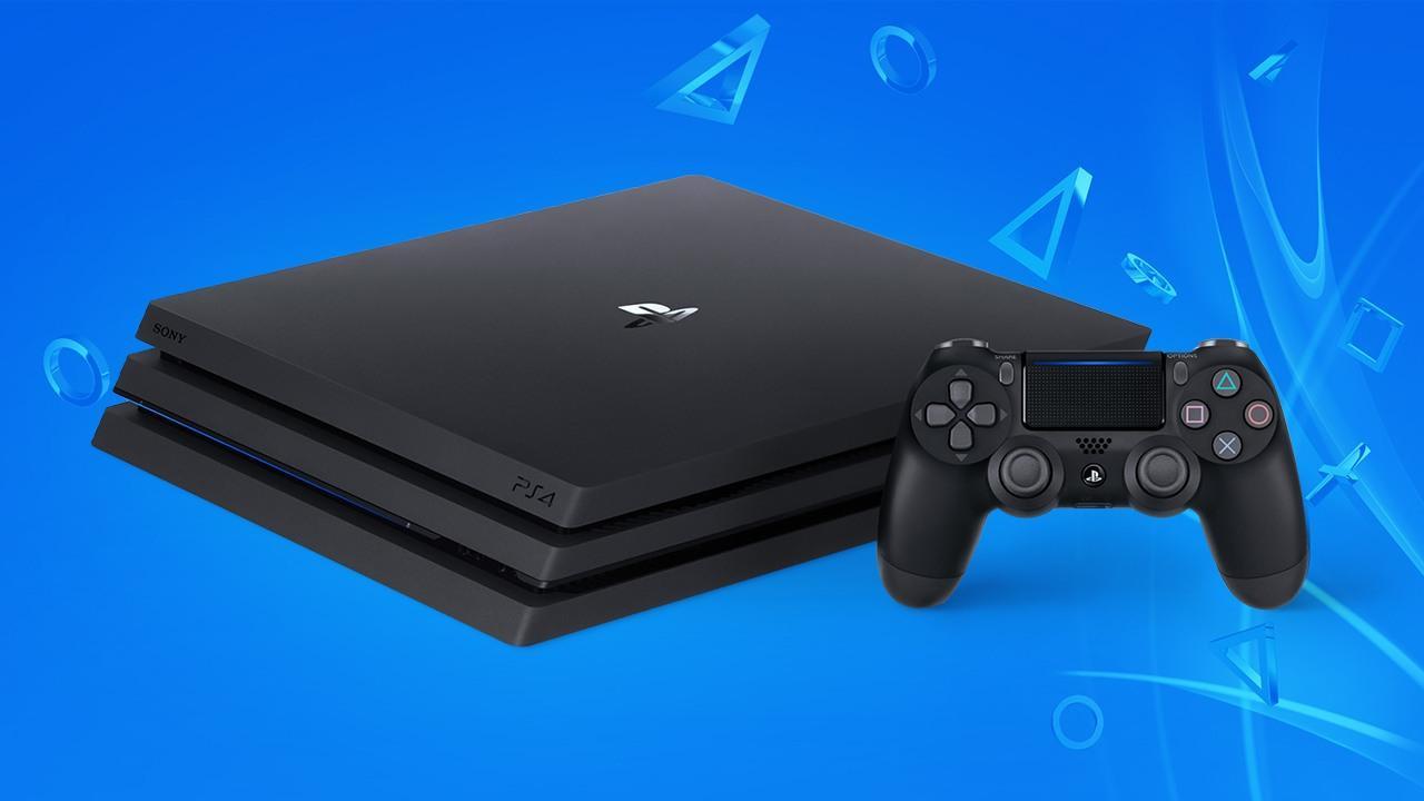PlayStation 4 liderliği koruyor!