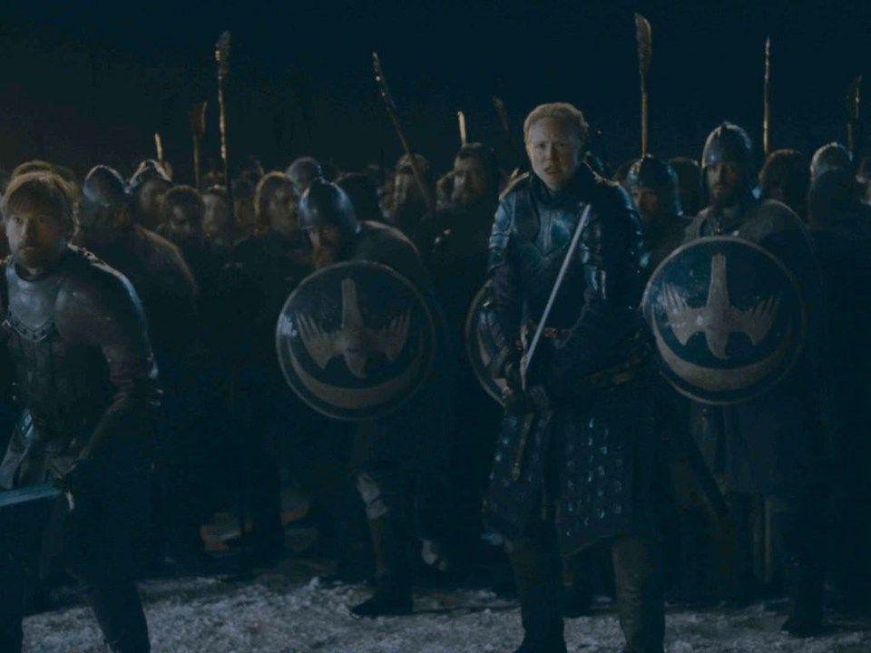 Game Of Thrones 8. sezon 3. bölümde kimler öldü? - Page 4