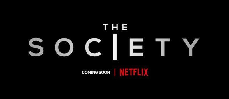 Netflix Türkiye'de Mayıs ayında yayınlanacak dizi ve filmler - Page 2