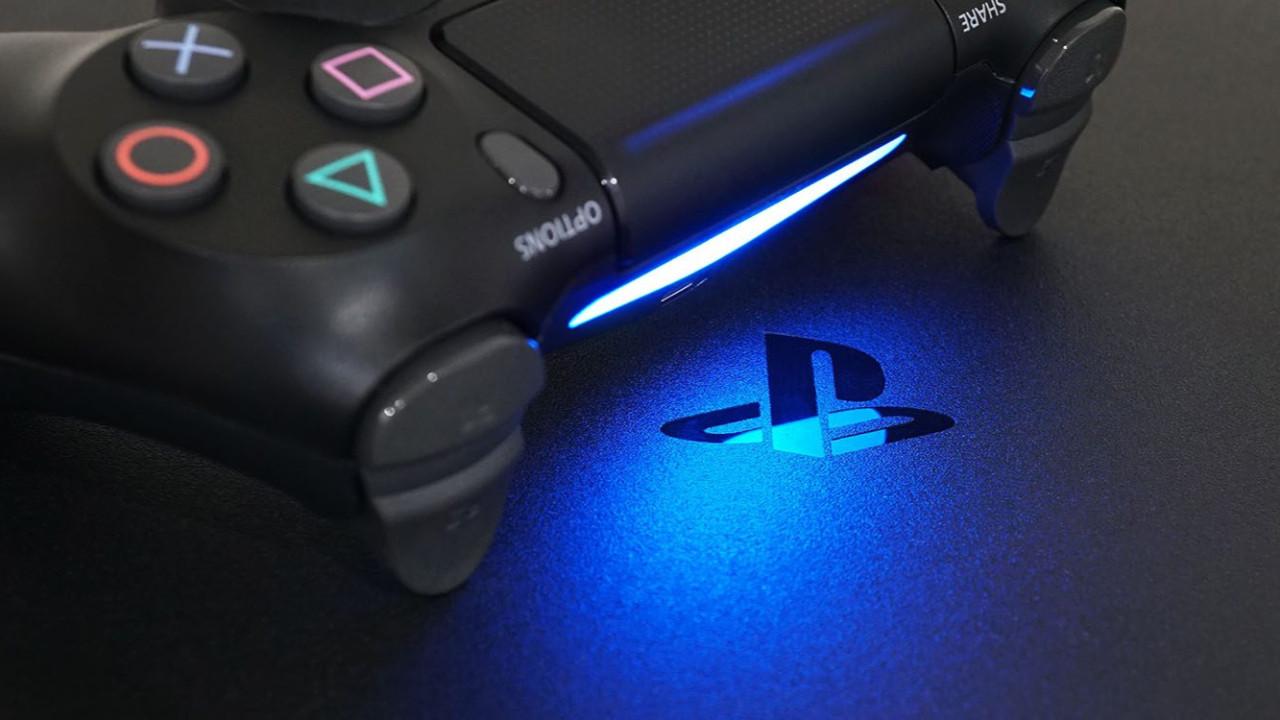 PS4 oyunlarını Android cihazlarda oynayabilirsiniz!