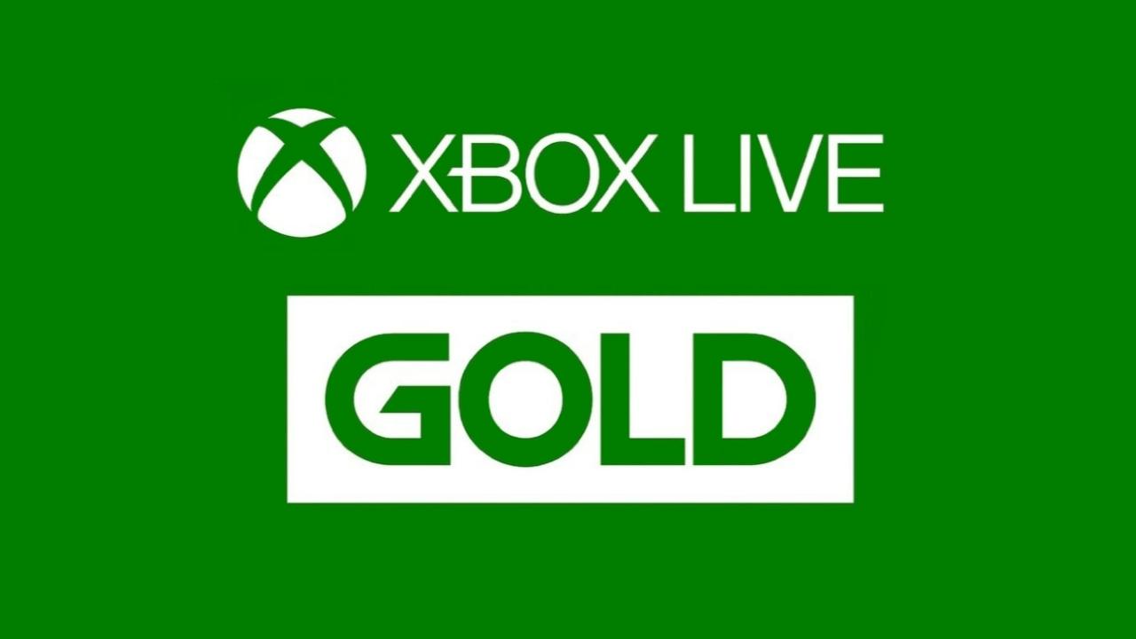 Xbox One sahiplerine kötü haber! Bu da geçer...