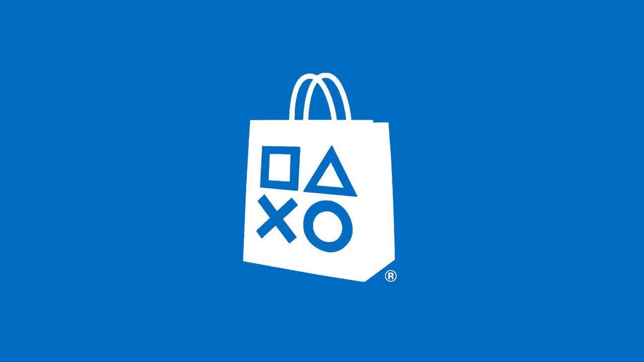PlayStation Store'da Büyük Japon Oyunları indirimleri!