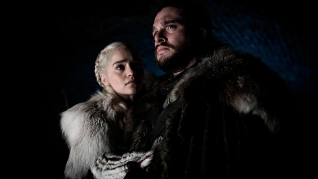 Game of Thrones'un Uzun Gece bölümü nasıl çekildi?