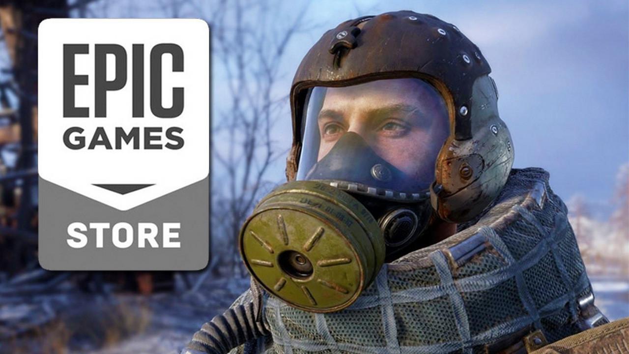 Sony Epic Games'e yatırım yaptı!