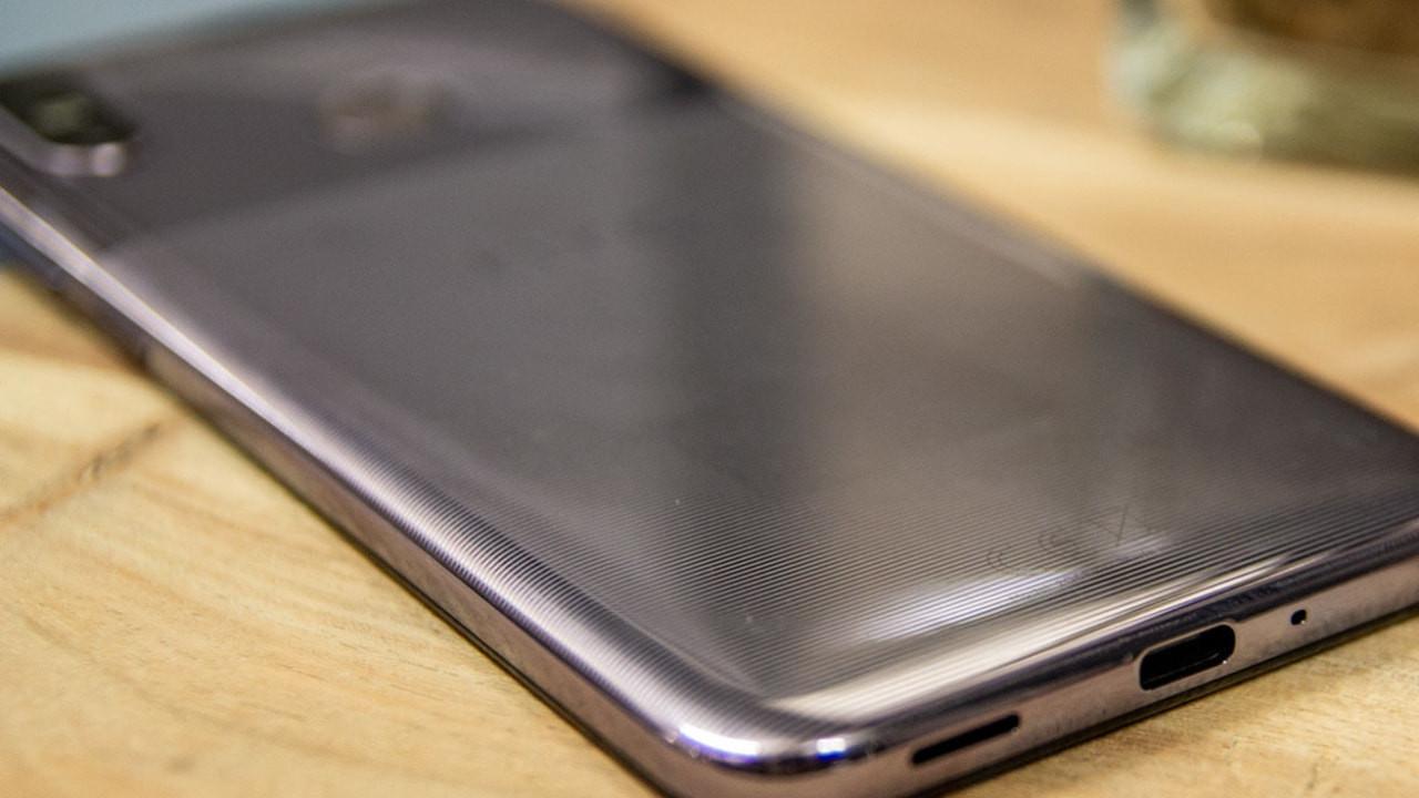 HTC'nin yeni akıllı telefonu Geekbench'te ortaya çıktı!