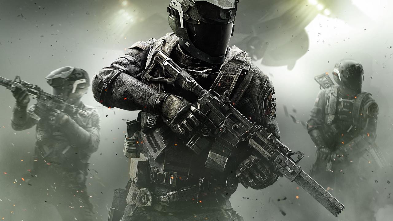 Yeni Call of Duty oyunu E3 2019'da tanıtılacak!